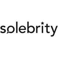 SOLEBRITY