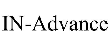 IN-ADVANCE