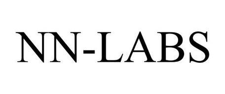 NN-LABS