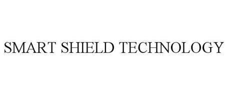 SMART SHIELD TECHNOLOGY