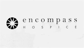 ENCOMPASS HOSPICE