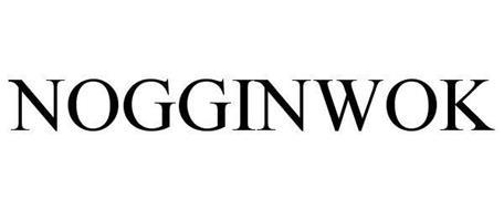 NOGGINWOK