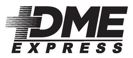 DME EXPRESS