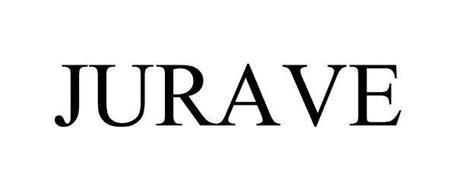 JURAVE