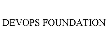 DEVOPS FOUNDATION