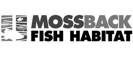 MOSSBACK FISH HABITAT