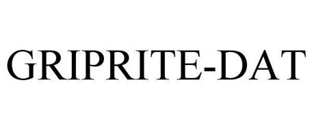 GRIPRITE-DAT