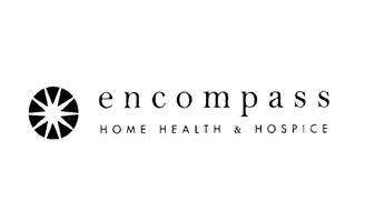 ENCOMPASS HOME HEALTH & HOSPICE