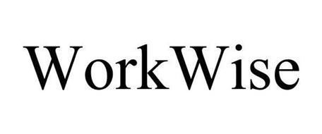 Weatherford/Lamb, Inc. Trademarks (101) from Trademarkia