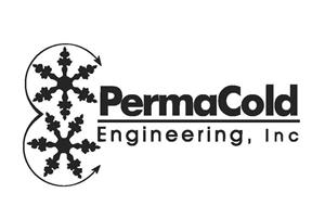 PERMACOLD ENGINEERING, INC