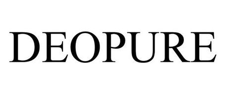 DEOPURE