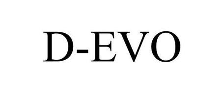 D-EVO