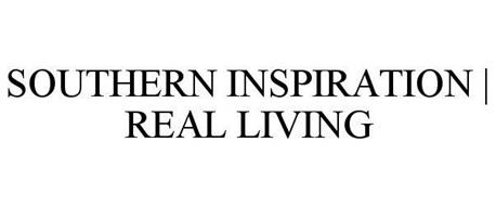 SOUTHERN INSPIRATION | REAL LIVING