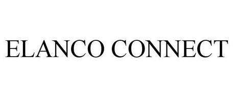 ELANCO CONNECT