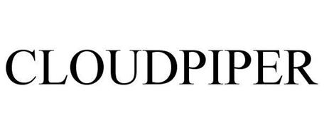 CLOUDPIPER