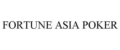 fortune asia poker odds