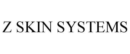 Z SKIN SYSTEMS
