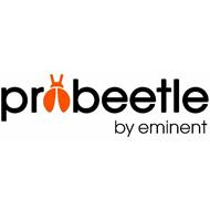 PROBEETLE BY EMINENT