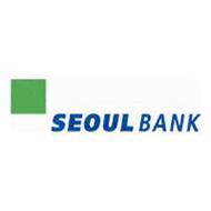 SEOUL BANK