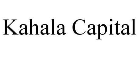 KAHALA CAPITAL