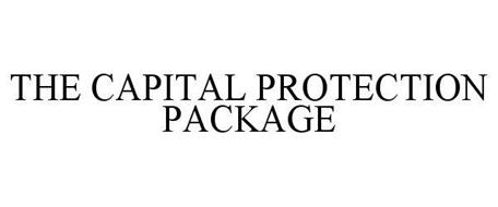 THE CAPITAL PROTECTION PACKAGE