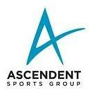 A ASCENDENT SPORTS GROUP