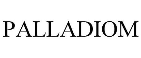 PALLADIOM