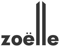 ZOËLLE