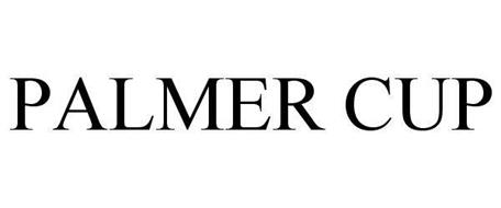 PALMER CUP