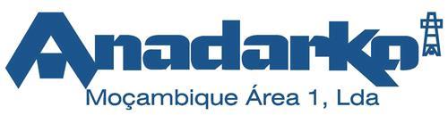 ANADARKO MOCAMBIQUE ÁREA 1, LDA