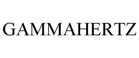 GAMMAHERTZ