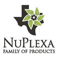 NUPLEXA FAMILY OF PRODUCTS