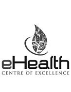 EHEALTH CENTRE OF EXCELLENCE