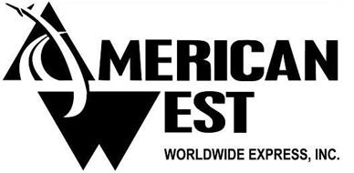 AMERICAN WEST WORLDWIDE EXPRESS, INC.