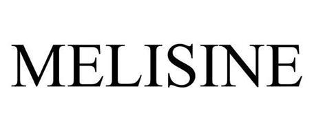 MELISINE