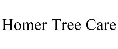 HOMER TREE CARE
