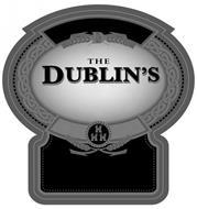 THE DUBLIN'S