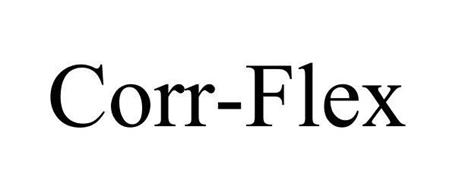 CORR-FLEX