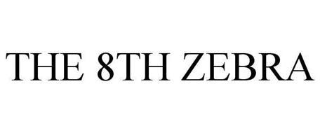 THE 8TH ZEBRA