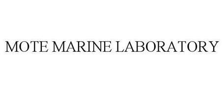 MOTE MARINE LABORATORY
