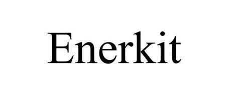 ENERKIT