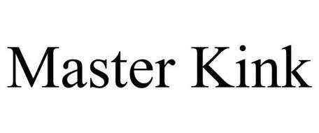 MASTER KINK