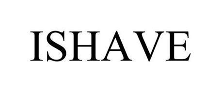 ISHAVE