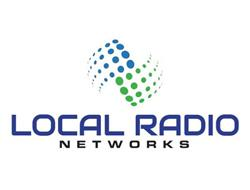 LOCAL RADIO NETWORKS