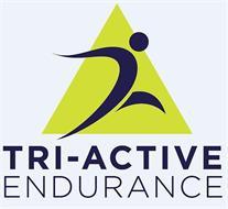 TRI-ACTIVE ENDURANCE