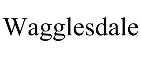 WAGGLESDALE