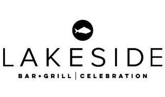 LAKESIDE BAR + GRILL | CELEBRATION