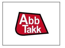 ABB TAKK