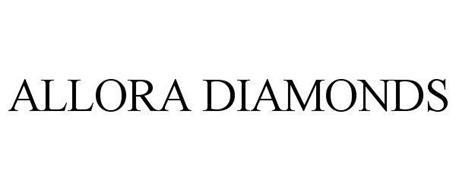 ALLORA DIAMONDS
