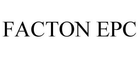 FACTON EPC